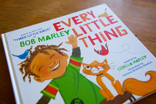 Every-Little-Thing-childrens-book-by-Cedella-Marley-1