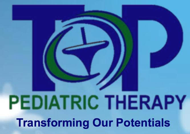 Top Pediatric Therapy