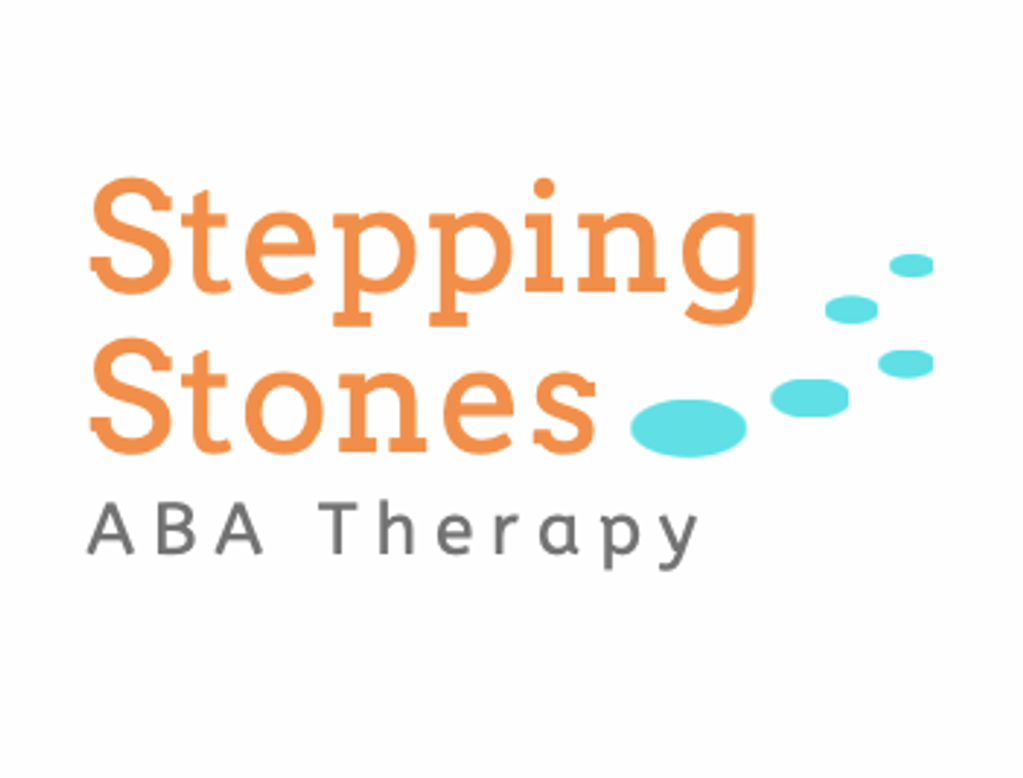 Stepping Stones ABA Therapy